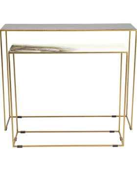 Консольный столик Charme (2/Set)