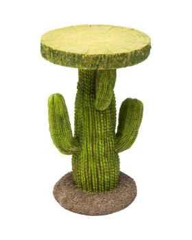 Приставной столик Cactus Ø32cm