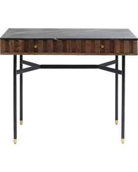Письменный стол Apiano