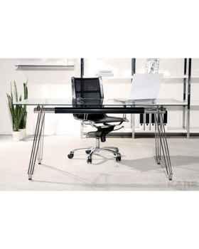 Офисный стол Officia 160x80 cm