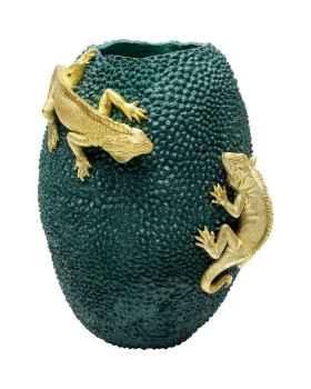 Ваза Chameleon Jack Fruit 39cm