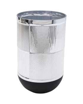 Ваза Cap Silver 21cm