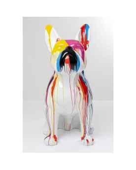 Деко фигура Toto Teen XL Colore