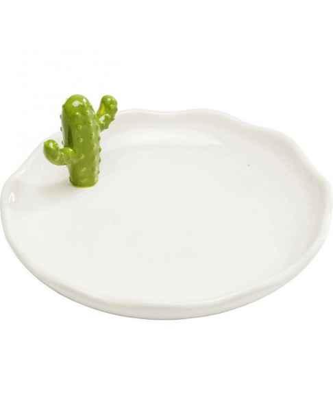 Блюдо Kaktus Small