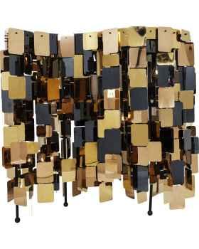 Торшер City Nights Squares 180cm