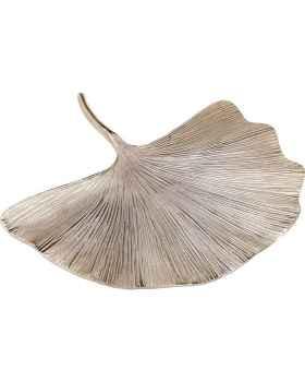 Настольный аксессуар Ginkgo Leaf 44cm