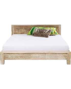 Кровать Puro 160x200cm