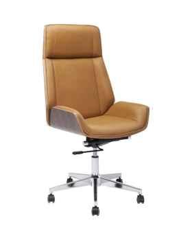 Офисное кресло High Bossy