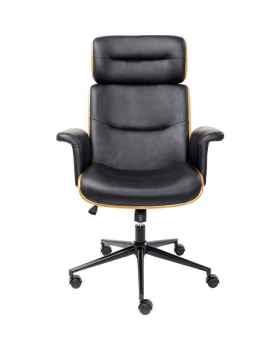 Офисное кресло Check Out