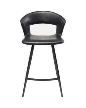 Барный стул Reunion