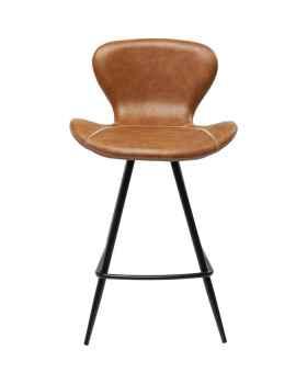 Барный стул Rusty