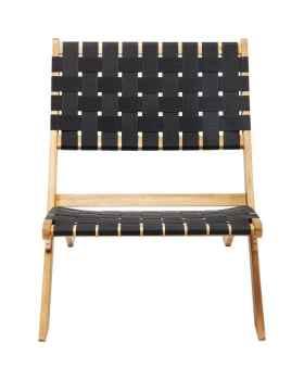Складной стул Ipanema