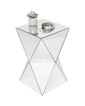 Приставной столик Luxury Triangle
