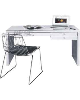 Письменный стол Luxury 140x60cm