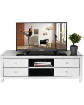 ТВ тумба Luxury 140cm