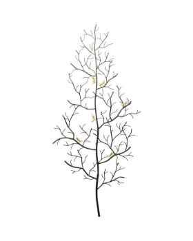 Вешалка для одежды Ants On A Tree Big