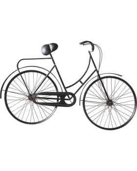 Вешалка для одежды Retro Bike