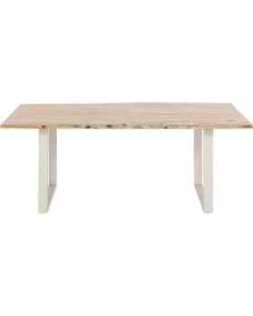 Стол Harmony Silver 180x90cm