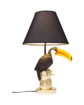 Настольная лампа Tukan