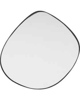 Настенное зеркало Göteborg 71x71cm