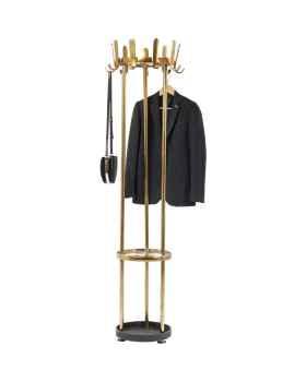 Вешалка для одежды Gala
