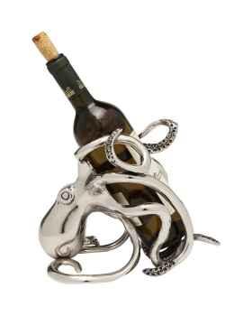 Держатель бутылок Octopus