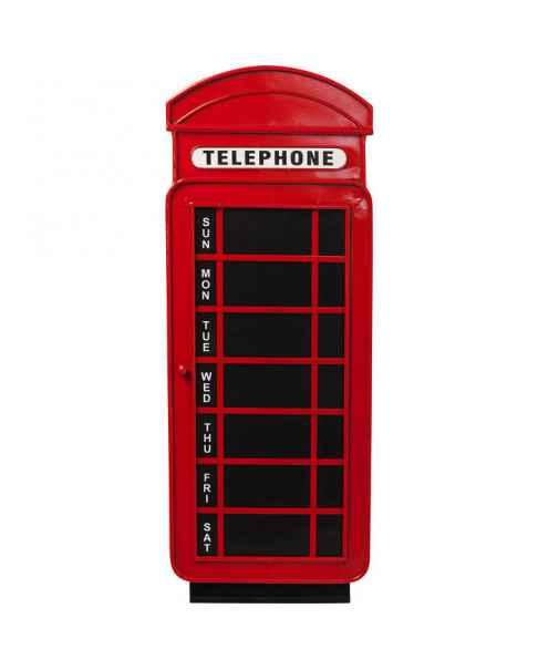 Магнитная доска Telephone