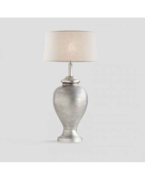 Настольная лампа Dialma Brown DB002195