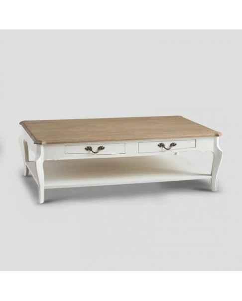 Кофейный столик Dialma Brown DB006452