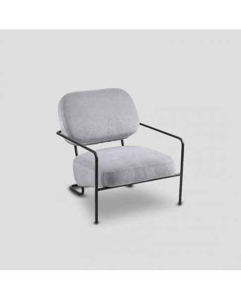Кресло Dialma Brown DB006517