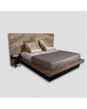 Кровать Dialma Brown DB006717