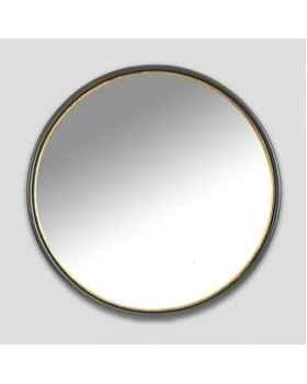 Настенное зеркало Dialma Brown DB006370