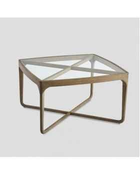 Кофейный столик Dialma Brown DB006508