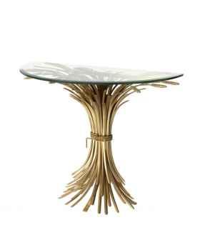 Консольный столик Bonheur