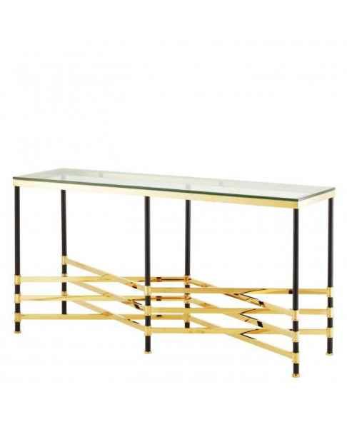 Консольный столик Strato