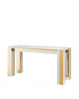 Консольный столик Titan