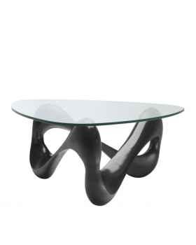 Кофейный столик Aventura