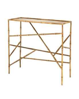 Консольный столик Wailea