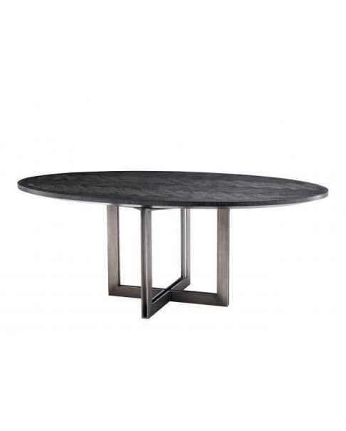 Обеденный стол Melchior oval