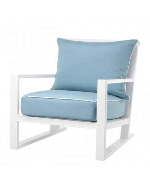 Кресло Como