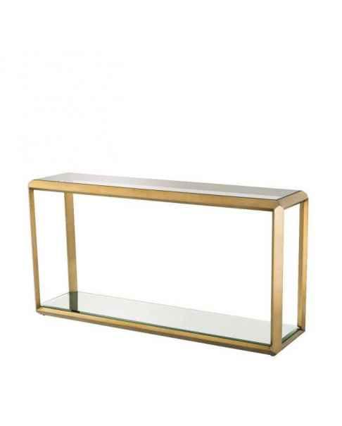 Консольный столик Callum