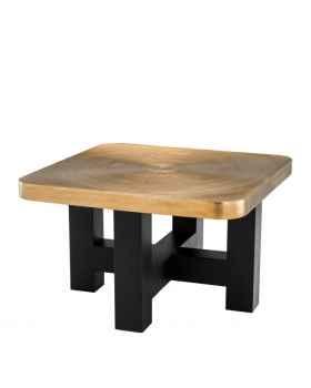 Кофейный столик Agoura