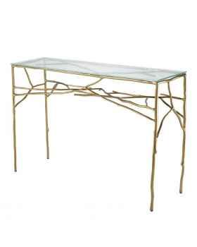 Консольный столик Antico