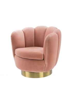 Вращающееся кресло Mirage