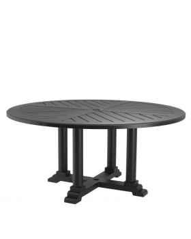 Обеденный стол Bell Rive ø160cm