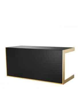 Письменный стол Cosmo