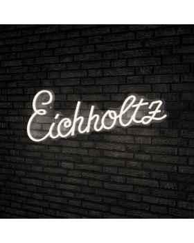Иллюминация Eichholtz