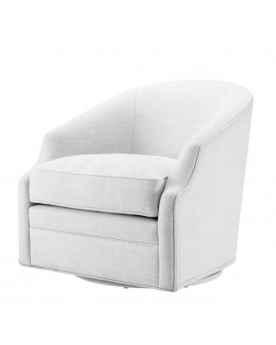 Кресло Gustav