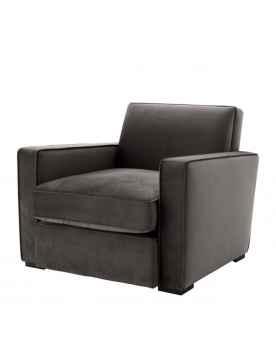 Кресло Edmond