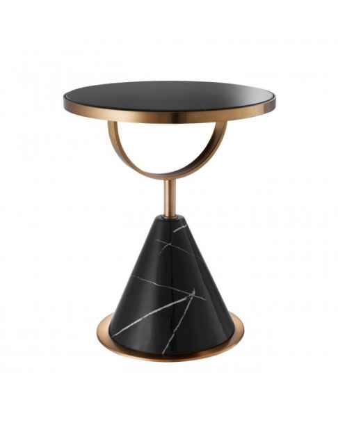 Приставной столик Park Lane